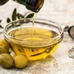Huile végétale d'olive [Propriétés, Caractéristiques et Synergies]