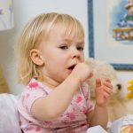 BRONCHITE (chez l'enfant) : Prévenir Naturellement [Huiles Essentielles]