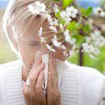 Allergie respiratoire (acariens, rhumes des foins, blattes, poussières ...) : Soin Naturel