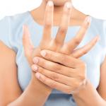 Calmer et soigner une arthrite [Huiles Essentielles]