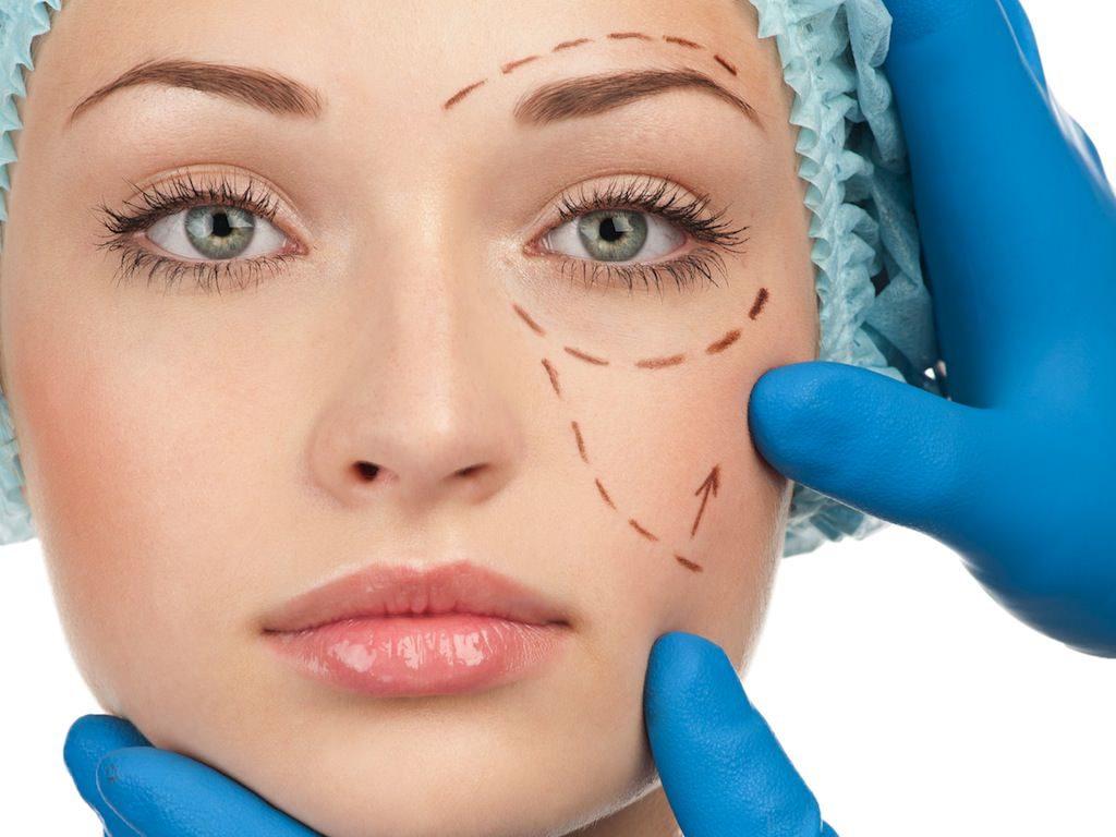 Prévenir calmer sa peur avant une chirurgie esthétique. Remède naturel pour calmer sa peur avant de faire une opération chirurgie esthétique.