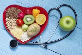 Comment faire baisser sont taux cholesterol dans le sang avec les huiles essentielles. Diminuer guérir soigner traiter son choléstérol.