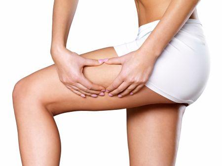 Cellulite comment s'en débarrasser avec huiles essentielles ? Faire disparaître cellulite ? Effacer réduire cellulite ?