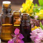 Top 10 des raisons d'utiliser les huiles essentielles antibiotiques