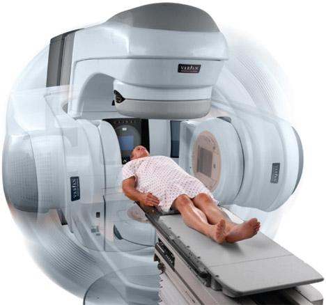 Comment soigner les désagréments liés à la radiothérapie cancer