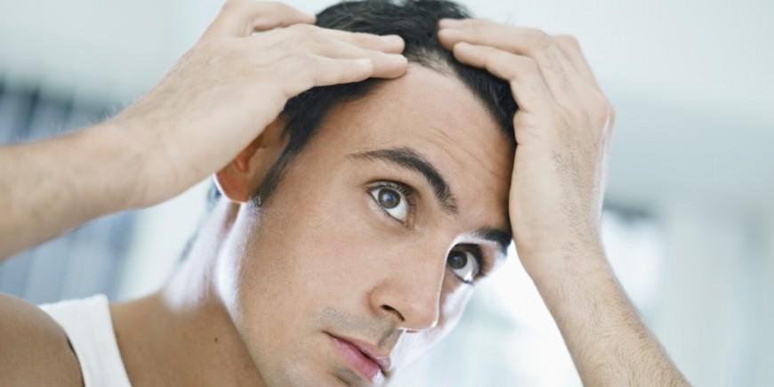 Perte De Cheveux Lutter Contre Leur Chute Huiles Essentielles