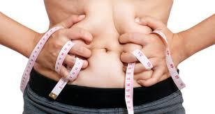 destockage des graisses comment faire comment mincir naturellement sans faire de sport et vite avec huiles essentielles bio