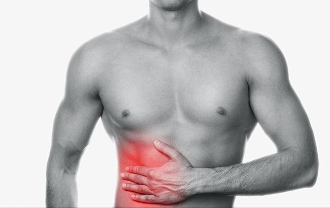 douleur estomac comment traiter que faire se soigner vite naturellement avec des huiles essentielles bio