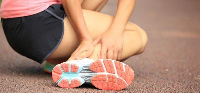 faiblesse musculaire comment etre plus performant avoir la peche etre en forme avec des huiles essentielles bio naturelles