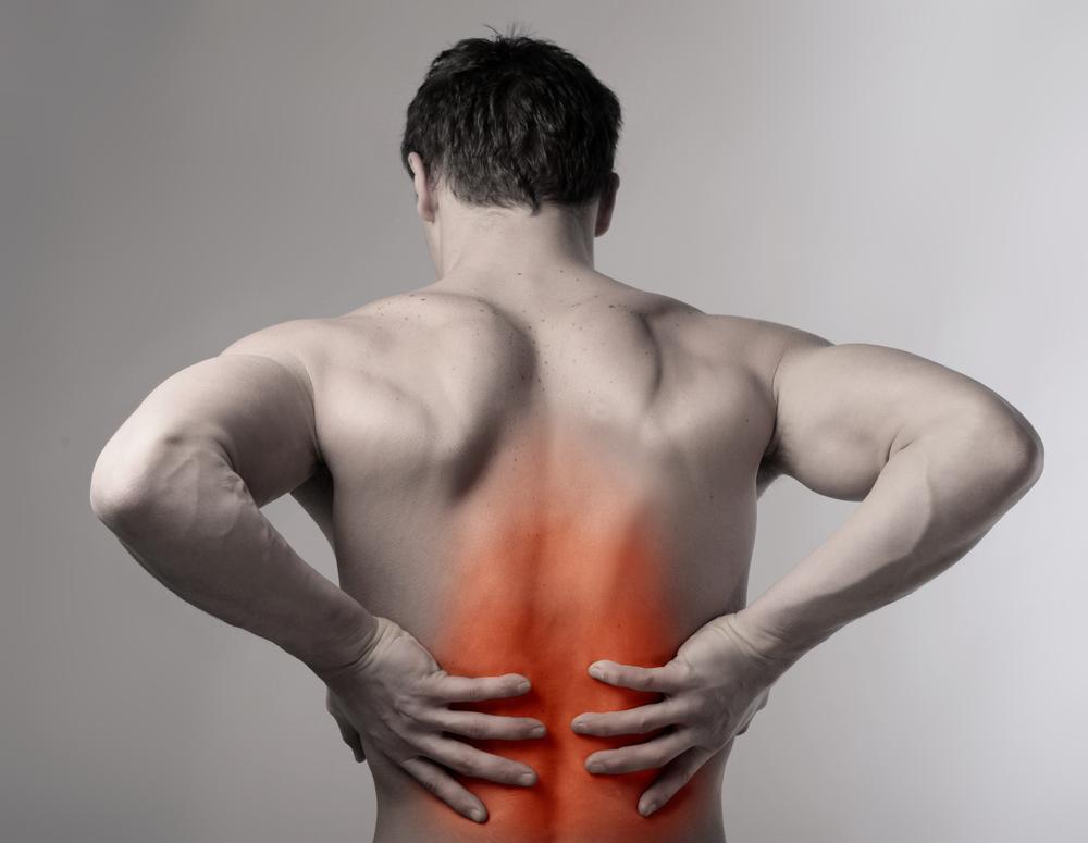 Soulager les douleurs musculaires avec les huiles essentielles