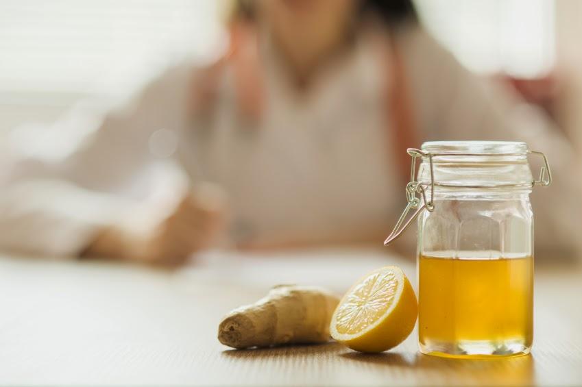 comment renforcer son immunité renforcer ses défenses naturelles sans médicaments avec les huiles essentielles bio remède de grand mère